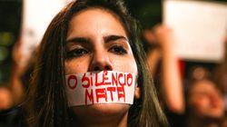 'Causa da mulher não é prioridade do Estado', diz promotora sobre