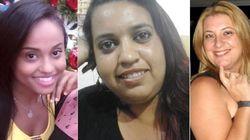 Precisamos enfrentar o feminicídio no Brasil em