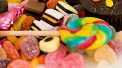 Omissão de malefícios do açúcar foi patrocinada pela indústria alimentícia, diz