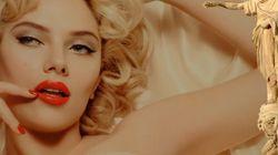 30 razões pelas quais Scarlett Johansson está de