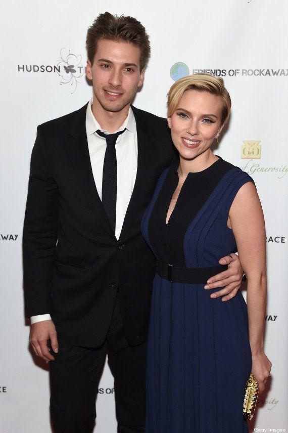 Aniversário: 30 razões pelas quais Scarlett Johansson está de parabéns (GIFs e