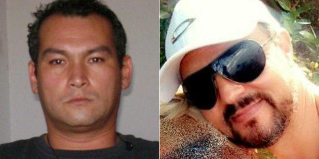 Motivado pela chacina em Campinas, morador de Jaboticabal (SP) é preso antes de nova