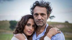'Gratidão eterna': Camila Pitanga agradece onda de amor após