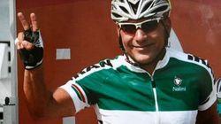 Comitê internacional vai investigar morte de atleta paralímpico durante prova no