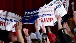 O crescimento da direita e a força da inquietação política pelo