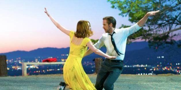 'La La Land: Cantando Estações' é o favorito do público no Festival de Toronto