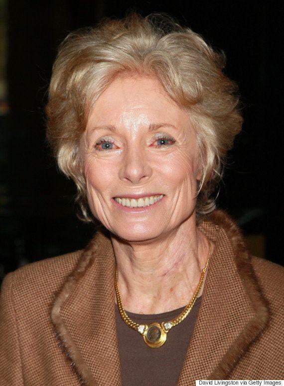 Atriz Charmian Carr, a 'A Noviça Rebelde', morre aos 73