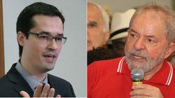 'Perdendo a referência': Ministros do STF criticam procuradores por denúncia contra