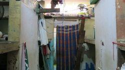 Penitenciária com 33 mortes em Roraima tinha superlotação e esgoto a céu