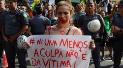 Checamos: Governo anuncia medidas já previstas para violência contra