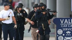O que aconteceu no atentado na Florida que deixou 5