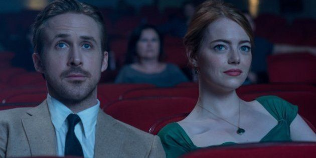 'La La Land - Cantando Estações' é uma ode à Hollywood do