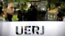 Crise aguda no Rio pode fechar as portas da