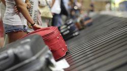 Por que o fim da franquia de bagagem não tira direitos do