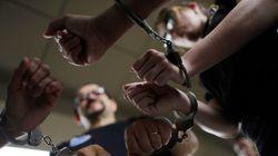 Diretores de presídio em Manaus recebiam dinheiro pra deixar entrar armas, drogas e