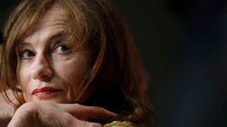Isabelle Huppert, o filme 'Elle', e a latente crítica à burguesia