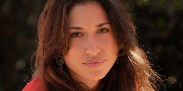 Giselle Itié: 'Fui estuprada pelo último homem que eu poderia