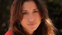 Atriz Giselle Itié revela ter sido estuprada aos 17 anos e pede que mulheres não se