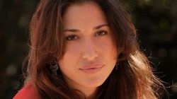 'Vamos nos unir': O desabafo de Giselle Itié sobre machismo, união e