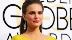 Natalie Portman ganhou três vezes menos que Ashton Kutcher para fazer o mesmo