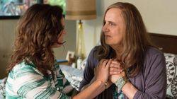'Transparent' e os discursos poderosos sobre visibilidade trans no palco do Emmy