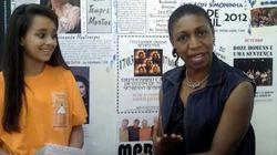 Documentário vai mostrar a realidade de professoras negras no Brasil e nos