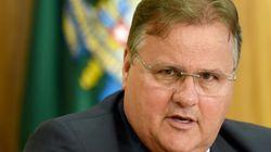 Ex-ministro de Temer envolvido em escândalo por apartamento é alvo da Polícia