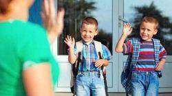 Escola causa polêmica ao orientar pais a deixarem filhos resolver problemas
