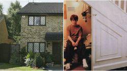 Na Inglaterra, casa da família Dursley está à venda por 475 mil