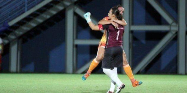 Quem vai levar? Copa do Brasil de Futebol Feminino chega às quartas de