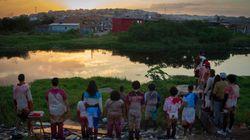 Mais político que nunca, Festival de Brasília vira os holofotes para as minorias do