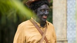 De Blackface a Whitewashing: As representações racistas na