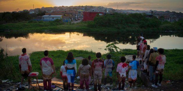 Mais político do que nunca, Festival de Brasília do Cinema Brasileiro traz de questões de gênero a