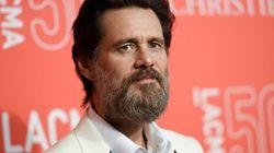 O que Jim Carrey tem a dizer sobre ser processado por 'facilitar' suicídio de