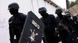 ONU alertou para risco de massacre em Manaus. E governo não fez