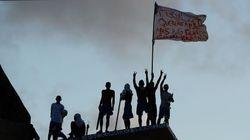 PCC x Sindicato do Crime: A briga que levou a um massacre anunciado em