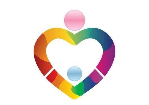 Meu filho é gay e eu me tornei militante LGBT para combater a