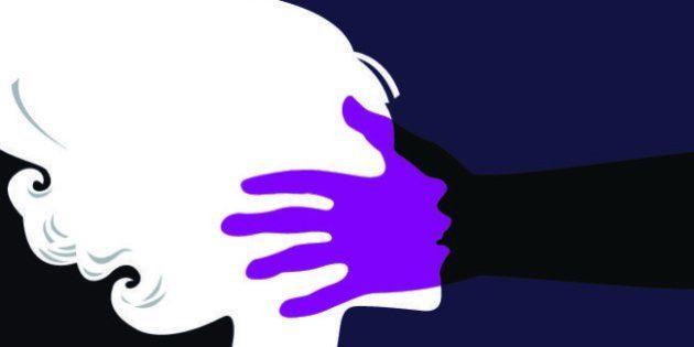 'O estupro coletivo revela a mentalidade de uma sociedade doente', diz especialista em