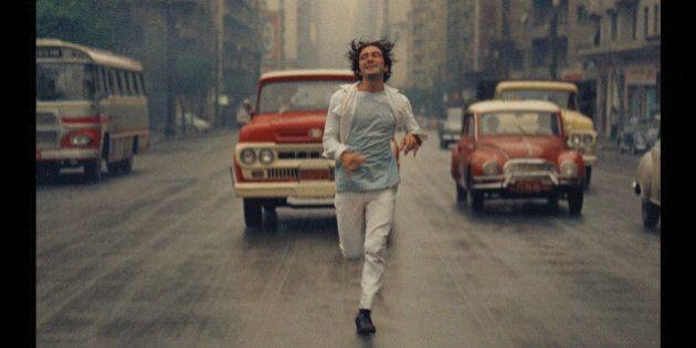 'Cinema Novo', de Eryk Rocha, é um ode ao cinema