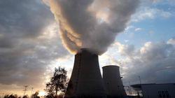 O que é uma economia de baixo carbono,