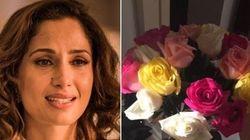 '537 mil abraços': Camila Pitanga é surpreendida por fãs no Twitter após tragédia com Domingos