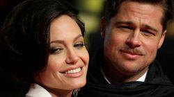 O que manchetes sobre o divórcio de Angelina e Brad Pitt dizem sobre a 'cultura dos