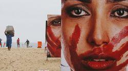 Cultura do estupro: um em cada três brasileiros acredita que a culpa é da
