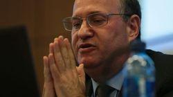 Só as medidas econômicas não adiantam, é preciso aprovar as reformas, diz presidente do