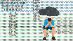 Projeto ajuda pessoas com depressão a se sentirem menos