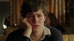 Catioros fofos, virar pai e depressão: Homens revelam o que os faz