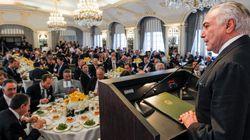 Em Nova York, Temer diz que Brasil vive 'estabilidade política