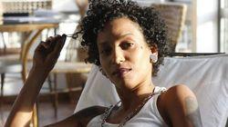 Esta rapper lançou uma versão lésbica do funk 'Deu Onda'. E as minas estão