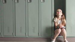 Escola sem machismo: ONU já tem programa de aulas para discutir gênero no ensino