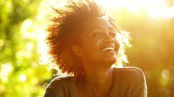 11 hábitos das pessoas extremamente
